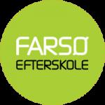 Søren Dolmer, Farsø Efterskole