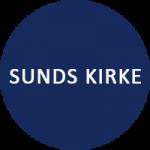 Knud Erik Hansen, Sunds Kirke